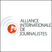 Alliance internationale de journalistes