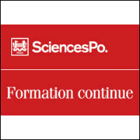 Sciences Po / Formation continue