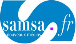 Samsa | nouveaux médias