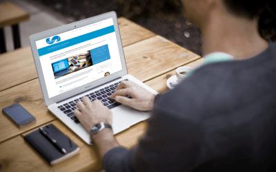 Une aide à la formation jusqu'à 1500 euros pour les demandeurs d'emploi