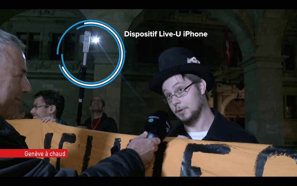 Capture d'écran 2016-05-06 à 17.25.19